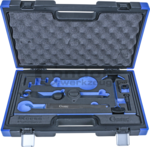 Timing-Werkzeug-Set, Audi / VW