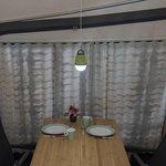 Camping & Insekten Lampe 2 in 1 wiederaufladbar