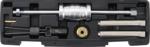 Benzin-Einspritzdüsen-Auszieher-Satz für Ford, Volvo