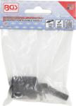 Reparatursatz für Gelenkgriff für Art. 9880