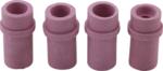 Ersatz-Düsen 4, 5, 6, 7 mm für Art.8841