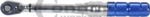 Zweiwege-Drehmomentschlüssel 5-25 Nm