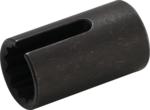 Zylinderkopf-Temperatursensor-Einsatz SW 15 mm für Ford