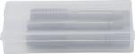 Gewindebohrer-Satz Vor-, Mittel- und Fertigschneider M16 x 2,0 3-tlg.