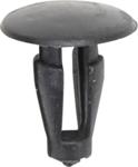 Kfz-Befestigungsclip-Sortiment für Nissan 408-tlg.