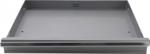 Kleine Schublade für BGS-2001