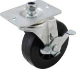 Lenkrolle für Werkzeugwagen BGS-4105