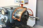 Schutzkappe für großes Spannfutter 800x300mm