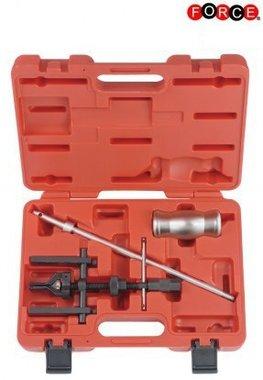 Lagerabzieher-Set 2-in-1 12-38mm