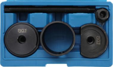 Vorderradlenkerbuchse für BMW Mini