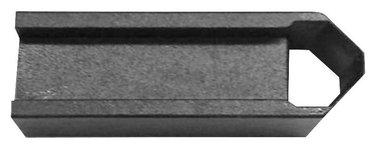 Einstechmesser AXL GLASS x10 Stuck