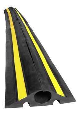 Seilbrücke SI0260 -16,20kg