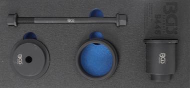 Druckstücksatz passend für VW T5 ab BJ 2003