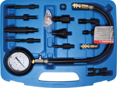Kompressionstester für Dieselmotoren