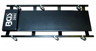 Werkstatt-Rollbrett 1000 x 420 mm
