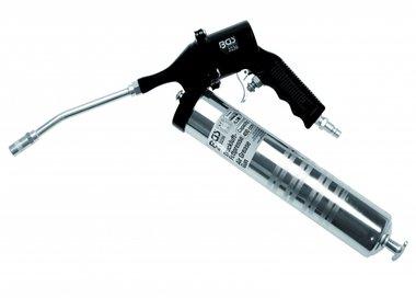 Druckluft-Fettpresse, 400 ccm