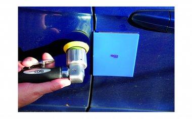 2-teiliger Body-Edge-Schutz, magnetisch