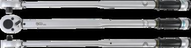 Drehmomentschlüssel-Werkstatt, 3/4, 100-500 NM