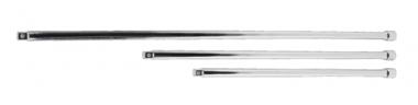 Verlängerungsstangen-Set, 375-450-600 mm, 3/8