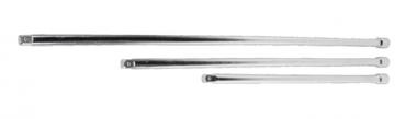 Verlängerungsstabsatz, 450-600-750 mm, 1/2
