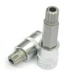 Vielzahn Spezial Stecknuss für VAG Getriebe Ölablaßschraube