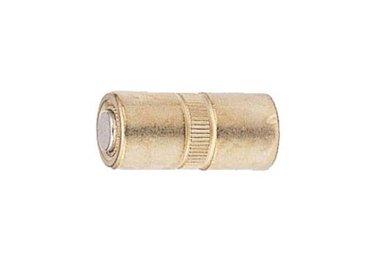 1/4 Magnet Nuss 25mml