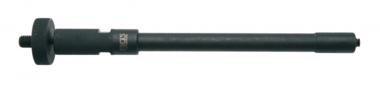 Injektoren Dichtring-Auszieher 230 mm