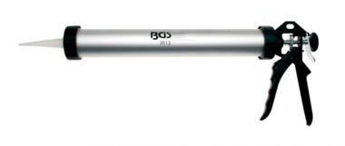 Alu-Kartuschenpresse 380 mm