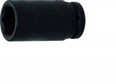 Kraft-Einsatz, tief, 20 (3/4), 32 mm