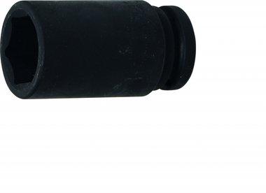 Kraft-Einsatz, tief, 33 mm, 20 (3/4)