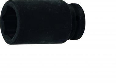 Kraft-Einsatz, tief, 34 mm, 20 (3/4)