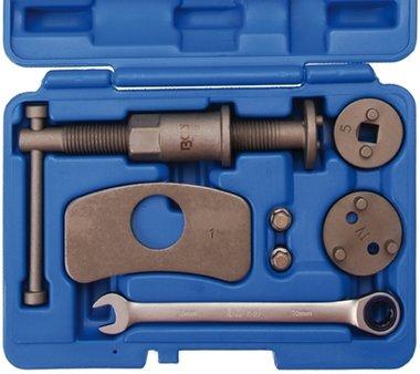 Bremskolben-Rückstellwerkzeug für Iveco 7-tlg.