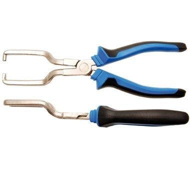 Lösewerkzeug Kraftstoffleitungs-Verbinder