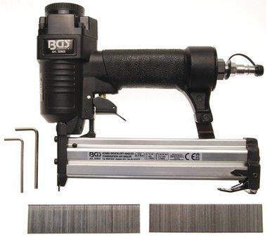 Druckluft-Kombi-Nagler 32 mm