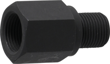 Gewinde-Adapter M20 x 1,5 für Art.7772
