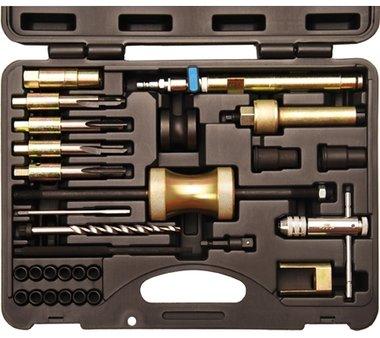 Glühkerzen-Ausbauwerkzeug, M10x1,0