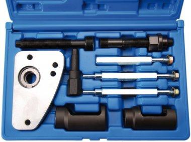 HDI Injektor-Auszieher