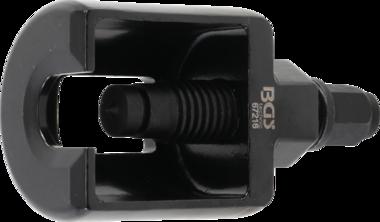 Kugelgelenk-Abzieher für Schlagschrauber durchmesser 23 mm