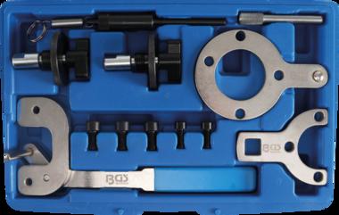 Motor-Timing-Werkzeug-Satz für Fiat / Ford / Opel / Suzuki 1.3L Diesel