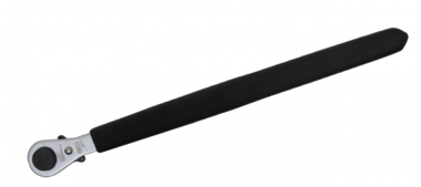 Bit-Knarre Abtrieb Innensechskant 8 mm (5/16)