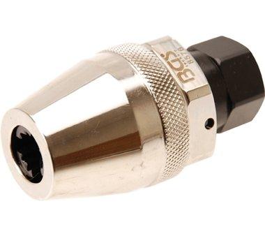 Stehbolzen-Auszieher   6 - 12 mm