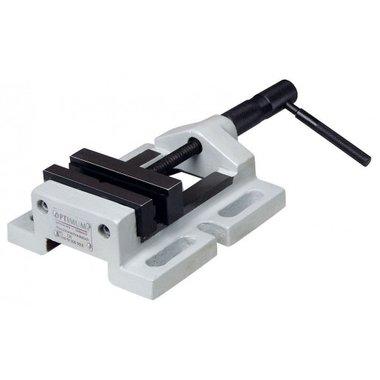 Universalbohrer Klemme 120mm prof