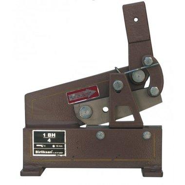 Metallscheren -5mm, 13,50kg