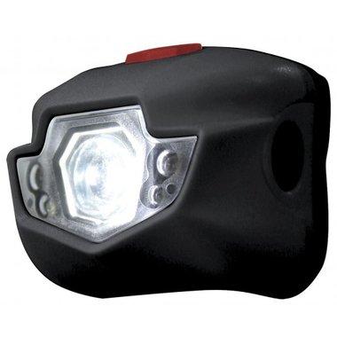 LED-Scheinwerfer 3w