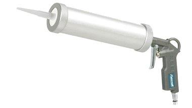 Standard-pneumatische Silikonspray 50l / min 1,5-2,5 bar