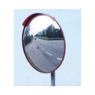 Spiegeldurchmesser 600 mm