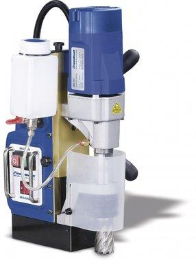 Magnet Drill 330x260x450mm