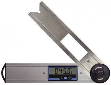 Digitaler Winkelmesser 250mm