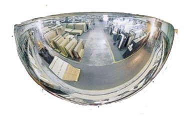 Ansicht Spiegel Acryl SPS180 -0,63kg