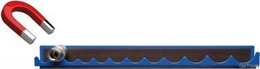 Magnethalter für 3/8 Sockel